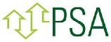 Realtor designation - PSA - Pricing Strategy Advisor