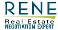 Realtor designation - RENE - Real Estate Negotiation Expert